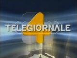 TG4 (Italy)