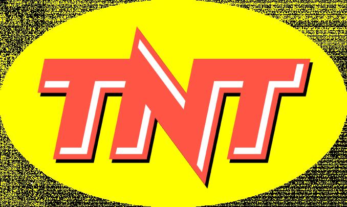 Tnt United Stateslogo Variations Logopedia Fandom