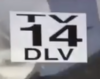 TV-14-DLV-FLCL-Progressive