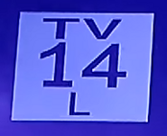 TV14L-Dodgeball