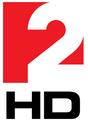 TV2 HD