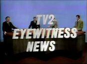 TV2 Is People