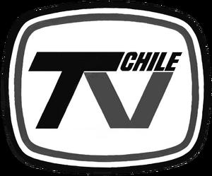 TVN (1969-1978) (Remasterizado)