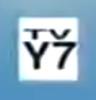 TVY7-Ozzy&Drix