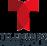Telemundo Minneapolis 2018