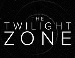 The-Twilight-Zone1