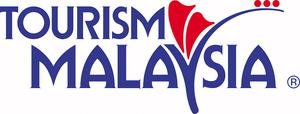 Tourism-malaysia-m