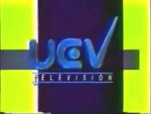 Ucv 1999