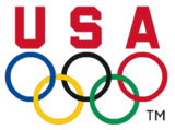 United States Olympic and Paralympic Committee