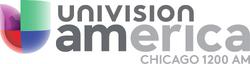 Univision america chicago