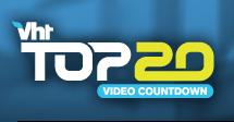 VH1top20
