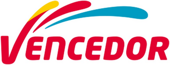 Vencedor Logo 2014