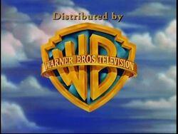 WBTD 2003