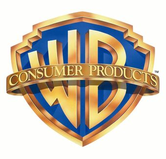 Warner Bros Interactive Entertainment Logopedia Fandom