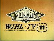 WJHL 1982 (1)