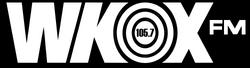WKOX Framingham 1969
