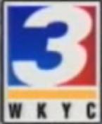 WKYC Bug Logo 1993
