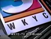 WKYC Finishing Touch