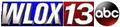 WLOX 13 ABC (2013)