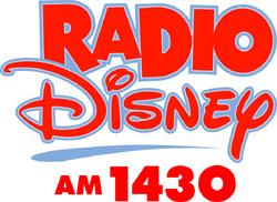 WOWW Radio Disney AM 1430