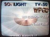 WPGD-TV