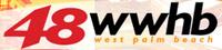 WWHB 48