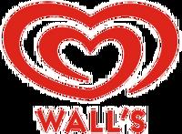 Walls-logo-logotype-2003