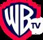 Warner Channel (Latin America)