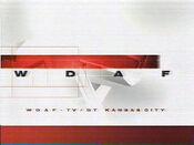 Wdaf2003 A