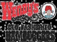 Wendys1969