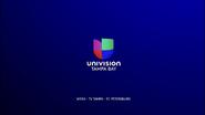 Wvea univision tampa bay id 2019
