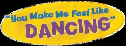 YouMakeMeFeelLikeDancing (NCircle)