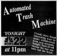 https://img.newspapers.com/img/thumbnail/409069697/400/400/0_0_1976_3370