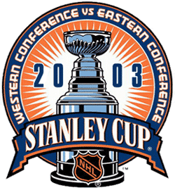 File:2003 Stanley Cup Playoffs.png