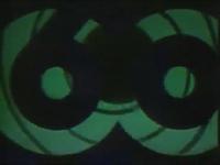 60 Minutos 1979