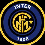 767px-FC Inter 1998-2007 2
