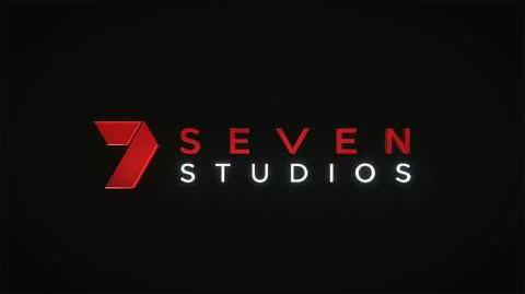 7HD - Seven Studios Production Ender (07 01 18)