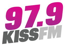 97.9 Kiss FM WKSL