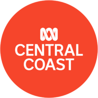 ABCCentralCoast 2019