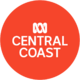 ABCCentralCoast 2019