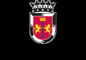 ADN Logo 04-16