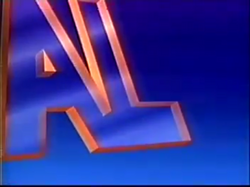 ALTV 1996