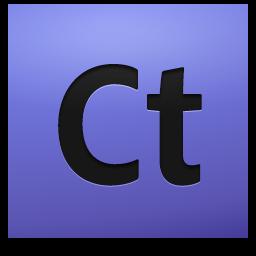 Latest Adobe Contribute Version