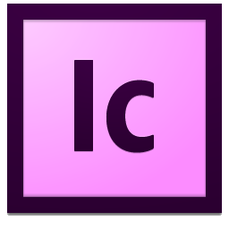 Adobe Incopy Logopedia Fandom