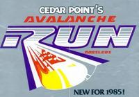 Avalancheruncedarpoint