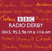 BBC Derby