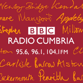 BBC Radio Cumbria