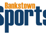 Bankstown Sports (Rugby league)