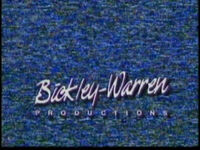 Bickley-Warren