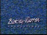 Bickley-Warren Productions